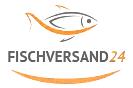 fischversand24.de GmbH